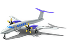 Level 2 Business Jet.png