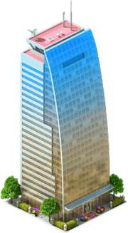 Lucent Tower Hotel.png