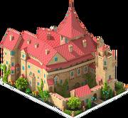 Marble Castle.png