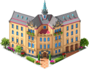 Museum House in Brno.png
