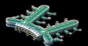 Passenger Terminal (Prehistoric).png