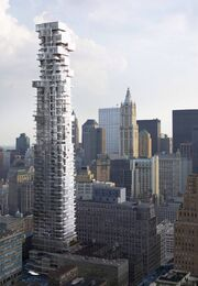 RealWorld 56 Leonard Tower.jpg