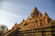 RealWorld Mahazedi Stupa.jpg