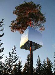RealWorld Mirrorcube Hotel.jpg