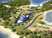 RealWorld Smart Eco-House.jpg