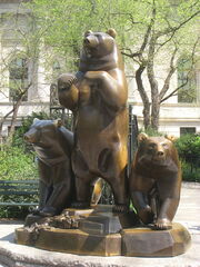 RealWorld Trio Sculpture.jpg