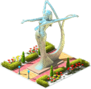 Angel of the North Statue.png