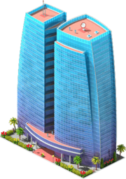 Brookfield Towers.png