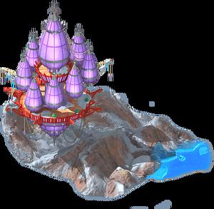 Fairy Citadel L0.png
