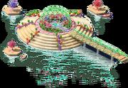 Floating Garden L0.png