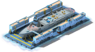 HC-11 Helicopter Carrier Construction.png