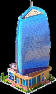 Javanshir Tower.png