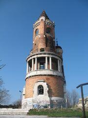 RealWorld Gardosh Tower.jpg