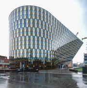 RealWorld Karolinska Institute Campus.jpg