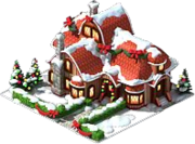 Santa's Grotto.png