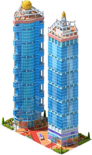 Shinmay Towers.png