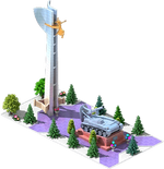 Silver SPG-31 Monument.png