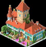 Spiez Castle.png