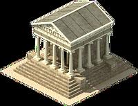 Apollo's Temple (Prehistoric).png