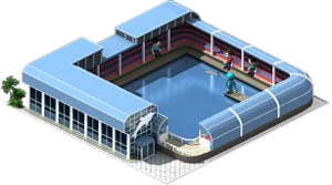 Dolphinarium L2 Old.png