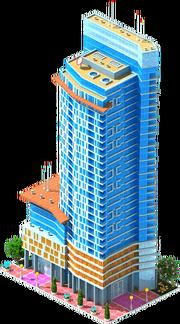 Gilan Tower.png