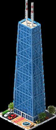John Hancock Tower.png