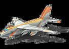 Level 4 Heavy Transport Plane.png