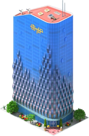Mian Xin Office Building.png
