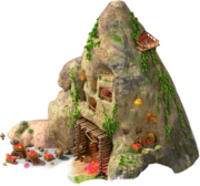 Mysterious Cave (Lost World).png