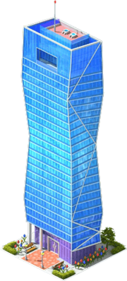 Occasion Tower.png
