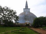 RealWorld Anuradhapura Garden.jpg