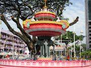RealWorld Elephant Fountain.jpg