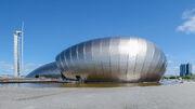 RealWorld Glasgow Scientific Center.jpg