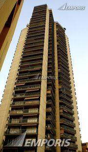 RealWorld Millefiori Tower.jpg