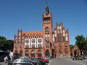RealWorld Slupsk City Hall.jpg