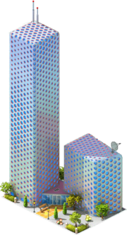 Sino-Steel Tower.png
