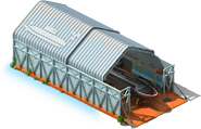 Submarine Factory Conveyor NS