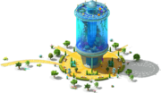 Artificial Coral Reef L0.png