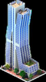 Bundle Matrix Tower.png