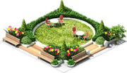 Decoration Garden Meadow.png