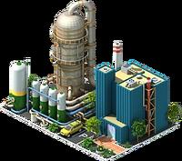 Distillation Column.png