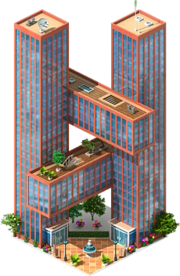 Hashtag skyscrapers.png