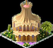 Heart of the Desert Pavilion.png