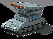 MRLS-35 L1.png