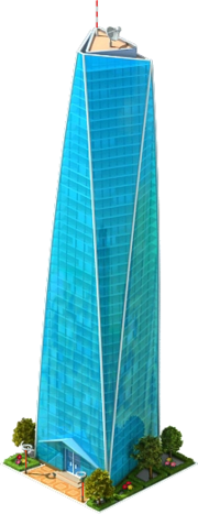 Northeast Asia Trade Tower.png