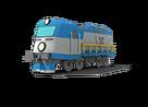 Pallas Train.png