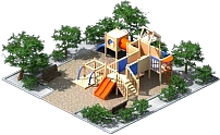Playground (Old).png