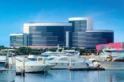 ReaWorld Coastal Hotel (Building).jpg