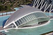 RealWorld Marine Ecology Center.jpeg