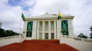RealWorld Rio Branco Palace (Lucky Chests).jpg
